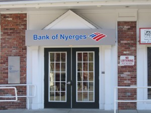 bank-of-nyerges