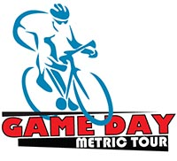 Metric-Bike-Tour